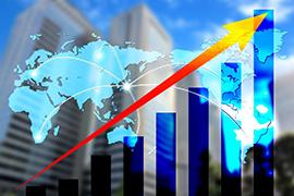事業拡大をお考えの方イメージ